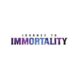 Journey to Immortality