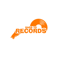 Rags to Records